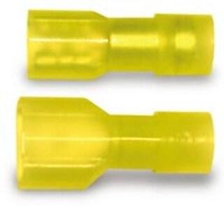Calterm 65556 Antivibe Coupler Set 12-10 Gadge