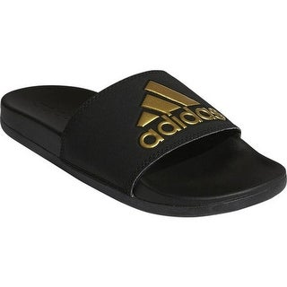 3ee1d1479 Adidas Shoes