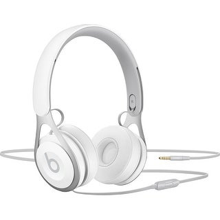 Beats by Dr. Dre - Beats EP Headphones - White
