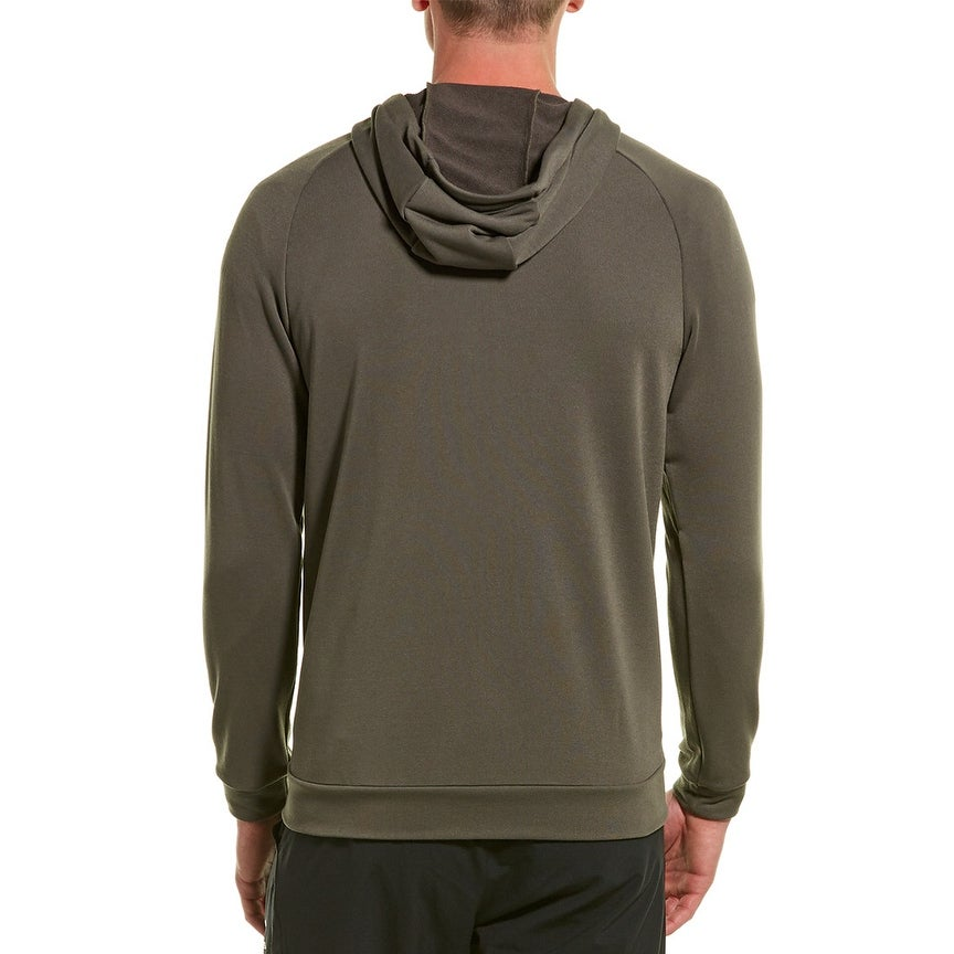 amenaza salto Anual  Shop Nike Dry Hoodie - On Sale - Free Shipping On Orders Over $45 ...