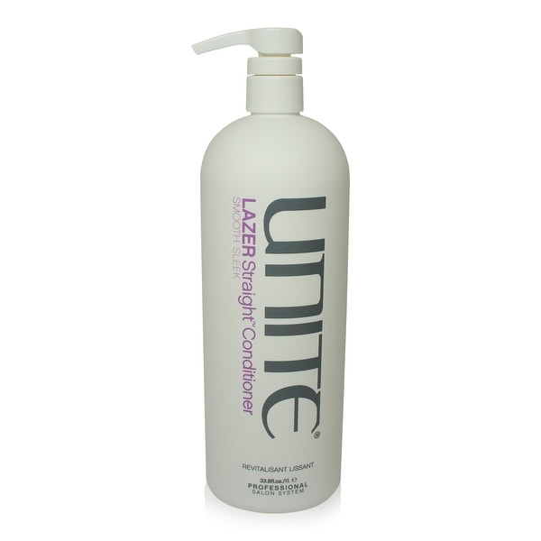 UNITE Lazer Straight Conditioner 33 Oz