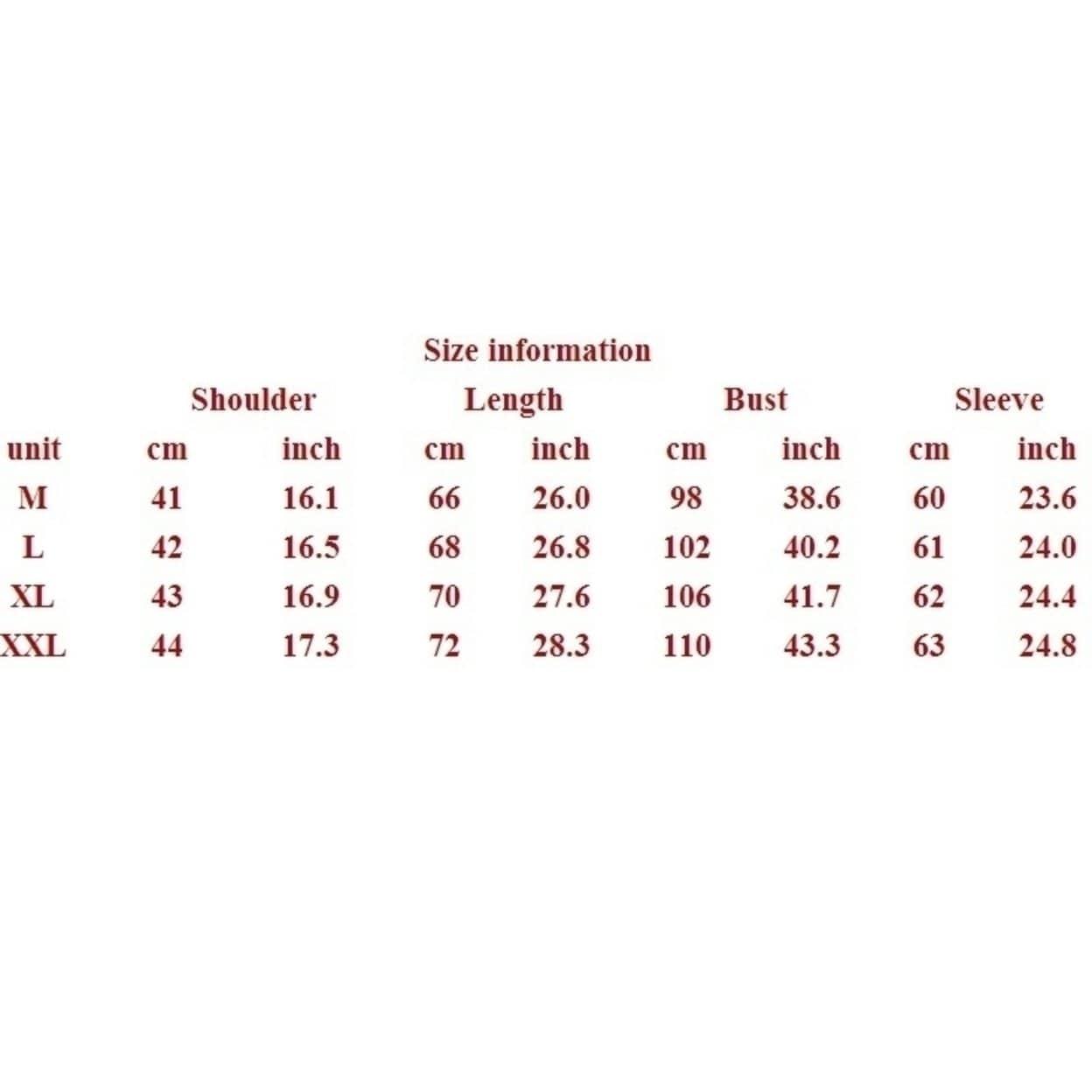 Percent Cotton Casual Male Slim
