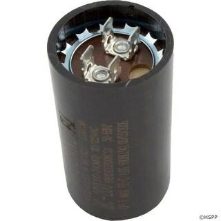 """Start Capacitor, 200-240 MFD, 115v, 1-7/16"""" x 2-3/4"""""""