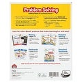 Mead 3rd Grade Problem Solving Workbook, 10 x 8-Inches, 96 Pages (48032) - Thumbnail 0