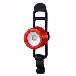 CatEye Nima 2 Front Bicycle Safety Light