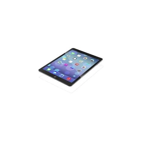 Zagg id5gls-f00 invisibleshield glass for ipad