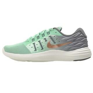 ef268eecc6e nike women s revolution 2 running sneakers from finish line Nike Women s  Lunarstelos ...