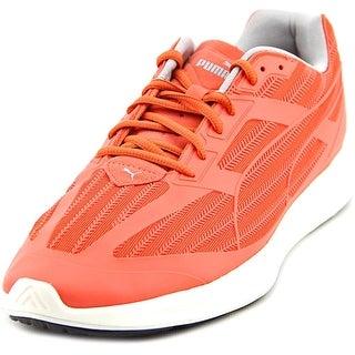 Puma Ignite_Select_Kurim Men Round Toe Synthetic Sneakers