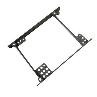 """New Dell Laptop 1.8"""" SSD Drive Mounting Bracket Adapter for 2.5"""" HDD Bay R185F"""