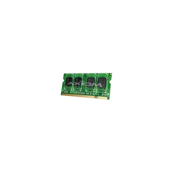 Shop Axion Ax31333s9y 4g Axiom 4gb Ddr3 Sdram Memory Module 4gb
