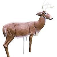 Rinehart Targets R47111 Buck 3D Deer Decoy