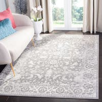 Buy Polyurethane 3 X 5 Area Rugs Online At Overstock Our Best Rugs Deals