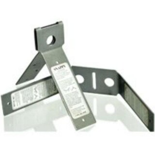 Guardian 00711 Snappy Disposable Roof Anchor