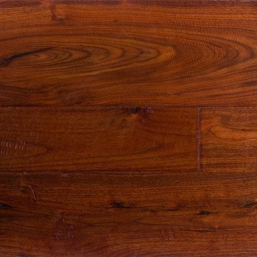 Shop Miseno Mflr Beaumont E Montreal Engineered Hardwood Flooring