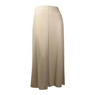ECI New York Women's Tonal Chevron Knit Maxi Skirt|https://ak1.ostkcdn.com/images/products/is/images/direct/db0a4fe401f00cc30fb731da6ae7ba16b3b6eb2a/ECI-New-York-Women%27s-Tonal-Chevron-Knit-Maxi-Skirt.jpg?impolicy=medium