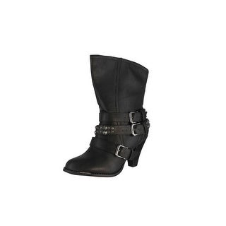 Not Rated Women's Spiffy Boot