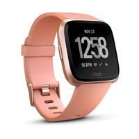 Fitbit Versa Fitness Watch