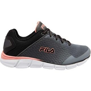 Buy Fila Women s Athletic Shoes Online at Overstock  701ddcef9