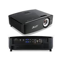 Acer America - Projectors - Mr.Jmg11.007