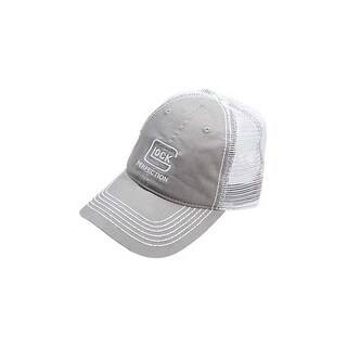Glock as10015 glock oem perf mesh hat light grey|https://ak1.ostkcdn.com/images/products/is/images/direct/db0d8d67280074055b22a34c59ebd2c3472cce5a/Glock-as10015-glock-oem-perf-mesh-hat-light-grey.jpg?_ostk_perf_=percv&impolicy=medium