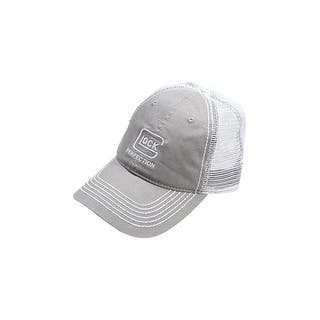 Glock as10015 glock oem perf mesh hat light grey|https://ak1.ostkcdn.com/images/products/is/images/direct/db0d8d67280074055b22a34c59ebd2c3472cce5a/Glock-as10015-glock-oem-perf-mesh-hat-light-grey.jpg?impolicy=medium