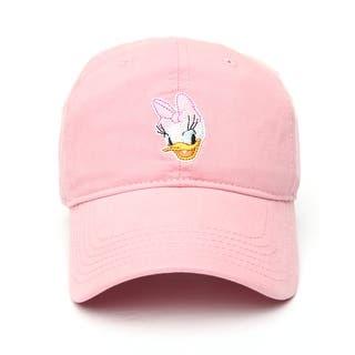 5c14b05dabe Disney Hats