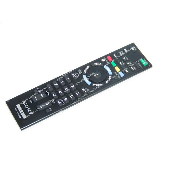 Epson Projector Remote Control - EB-G5450WU, EB-G5500, EB-G5600, EB-G5650W
