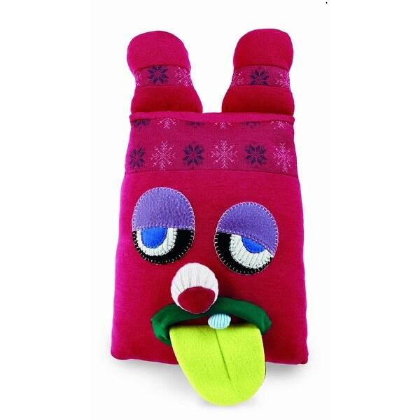 Manhattan Toy Kreecher Pillow Eugene