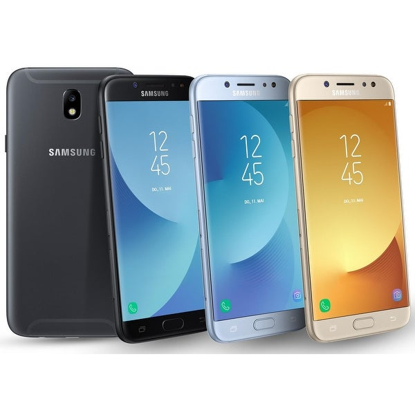 Shop Samsung Galaxy J7 J700M 16GB Unlocked GSM 4G LTE Android Cell