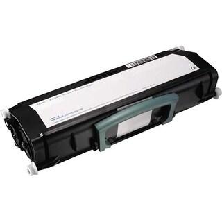 Dell M795K Dell Toner Cartridge - Black - Laser - 3500 Page - 1 / Pack - OEM