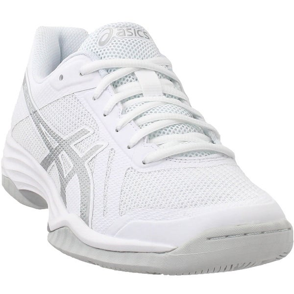 7d95905c03bac Shop Asics Womens Gel-Tactic 2 Volleyball Athletic - Free Shipping ...