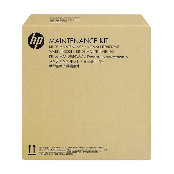 Hp Inc. - Hp Sj 5000 S4/7000 S3 Rlr Rplcmnt Kit Ww. Made In China