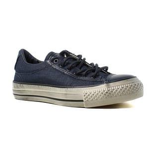 490d8dae14a1 Converse Women s Shoes Sale