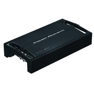 PA Razor Series Monoblock 2300 watt Amp