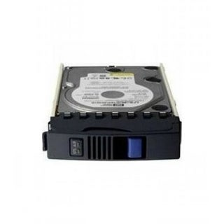 Panasonic Canister-6000 6TB HDD Canister