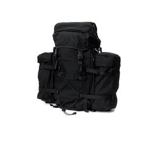 Snugpak - Rocketpak Backpack Black - 92195