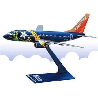 Daron LP39160V B737-700 Southwest Airlines - Nevada