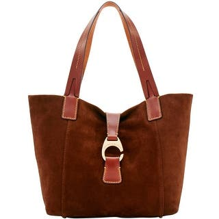 b3c6972176f0 Buy Tote Bags Online at Overstock