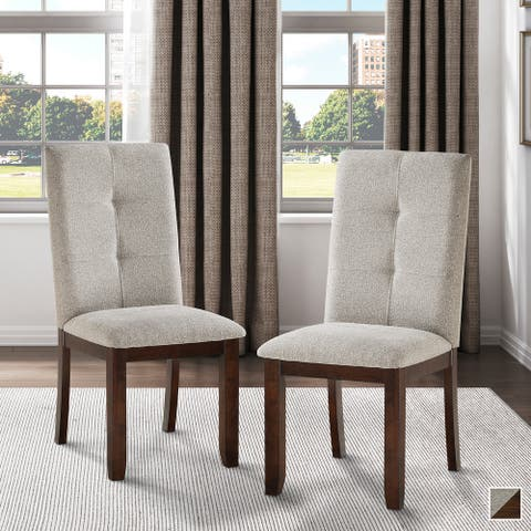 Codie Dining Chair (Set of 2)