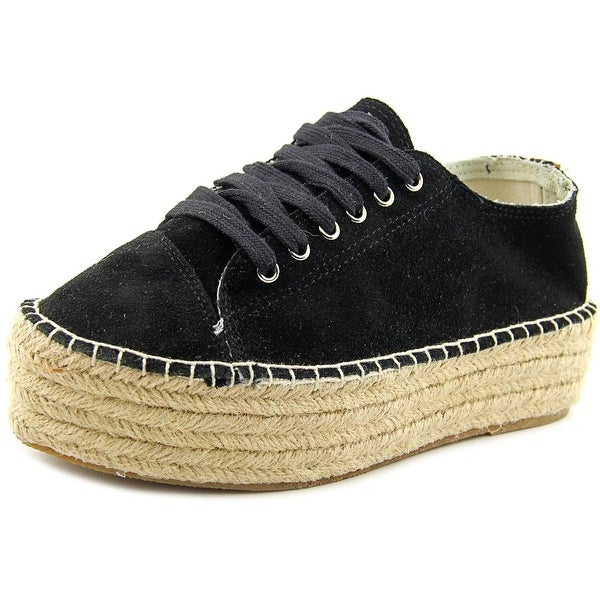 Coolway Tango Women Suede Fashion Sneakers