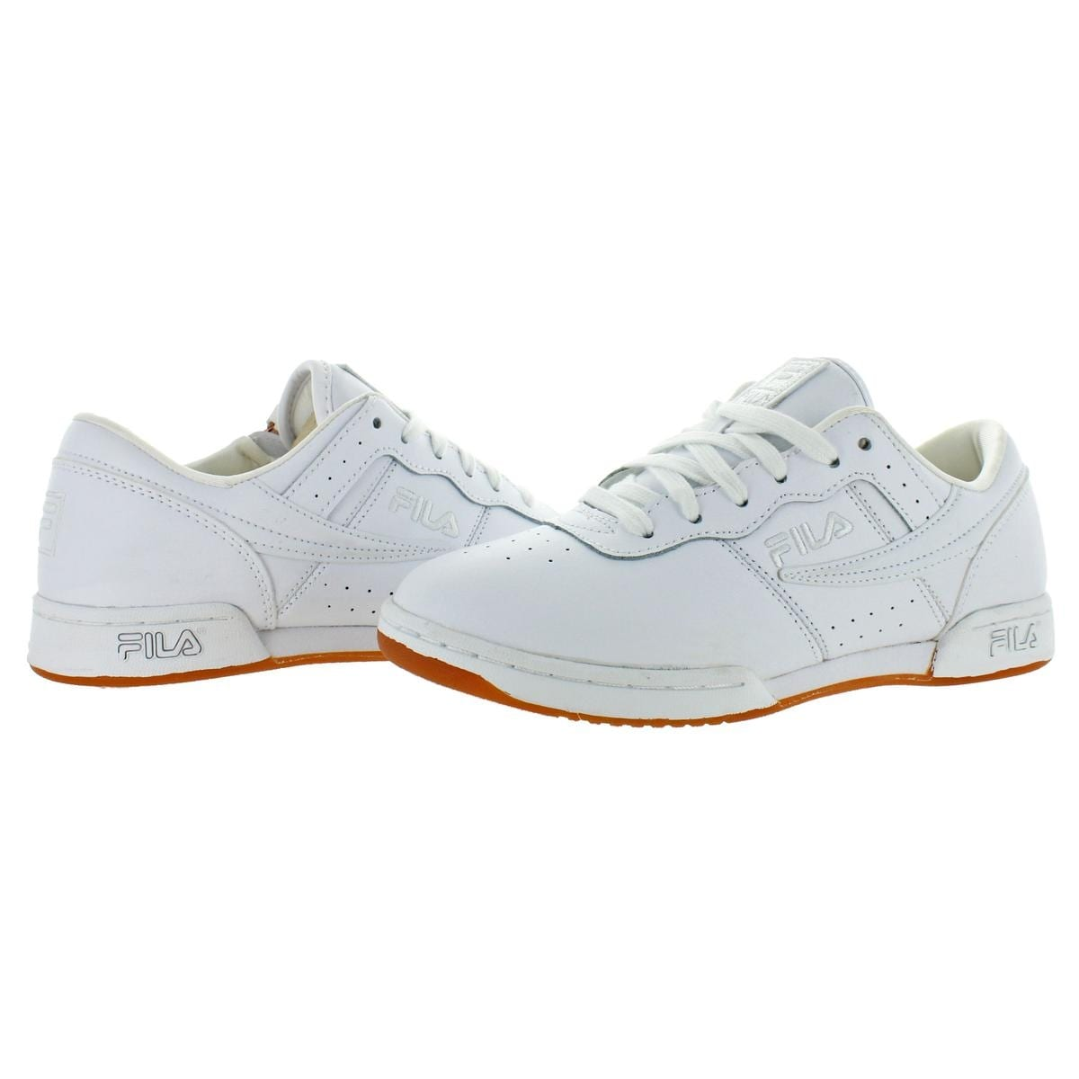 On Sale Womens Sneakers | SOLE FINESS