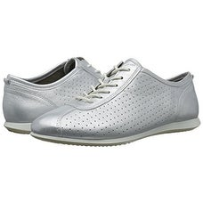 ecco oxford womens