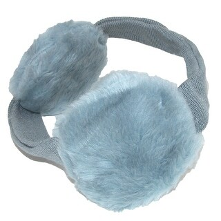 CTM® Headband Earmuffs