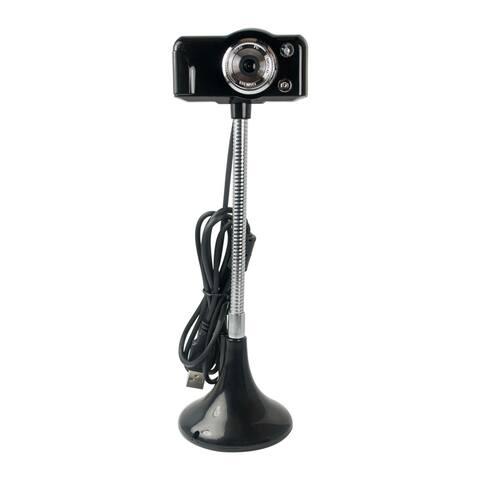 SuperFlix Webcam - 30mm