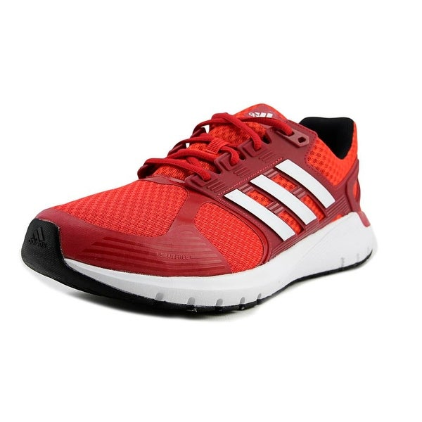 Adidas DURAMO 8 M Men Red/White Tennis Shoes