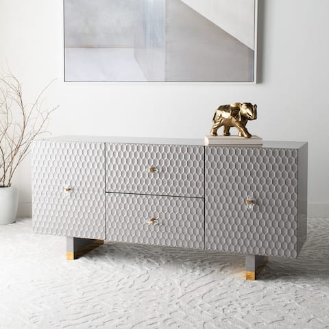 Safavieh Couture Kingsly Sideboard