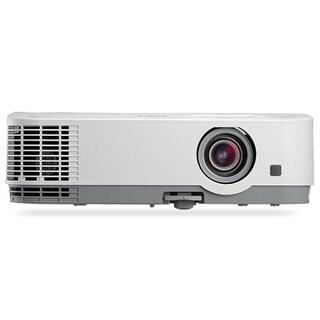 NEC NP-ME401X 4000-lumen Portable Projector