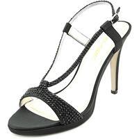 Caparros Womens Horizon Open Toe Special Occasion Slingback Sandals