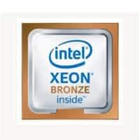 Intel Xeon Bronze 3106 Processor (11M Cache, 1.70 Ghz) Fc-Lga14b