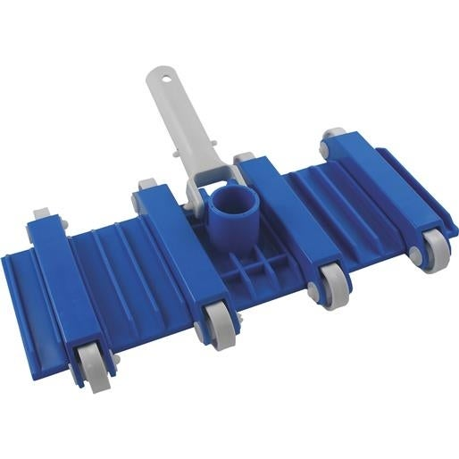 Shop Jed Pool Tools In Ground Vacuum Head 30 162 Unit